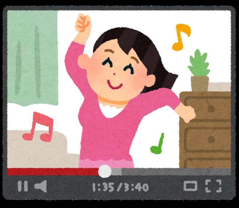 Youtubeは倍速再生一択。おすすめの自己啓発方法について解説。