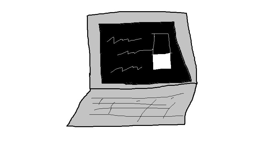 ワークポートみんスクを利用して、選考までの流れと注意点まとめ