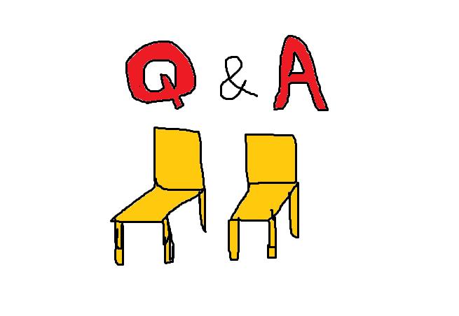 【体験談】未経験エンジニアの転職で、選考面接のときに質問されたこと